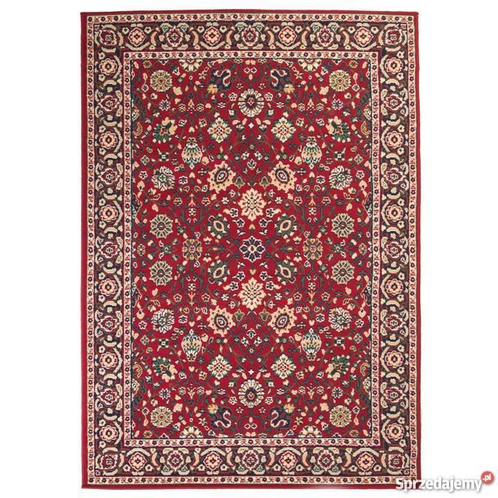 Vidaxl Orientalny Dywan Perski Wzór 80 X 150 Cm 132992