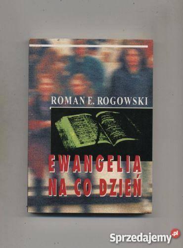 Ewangelia na codzień Szczecin