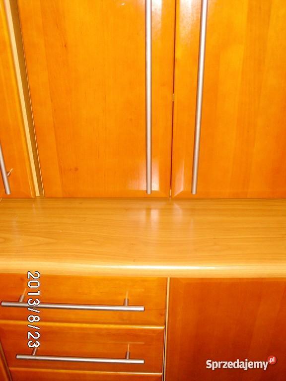 meble kuchenne w�oskie agd st243� krzes�a zestaw