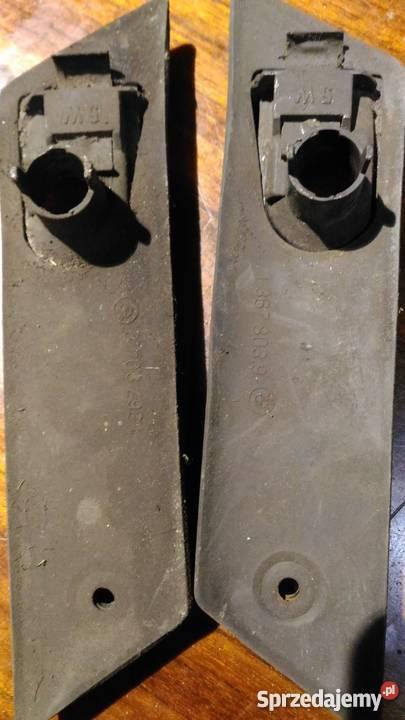 Części Bmw e30 lubelskie Kock