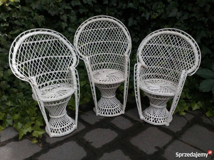 4337f094a24ef1 fotelik dla lalki - Sprzedajemy.pl