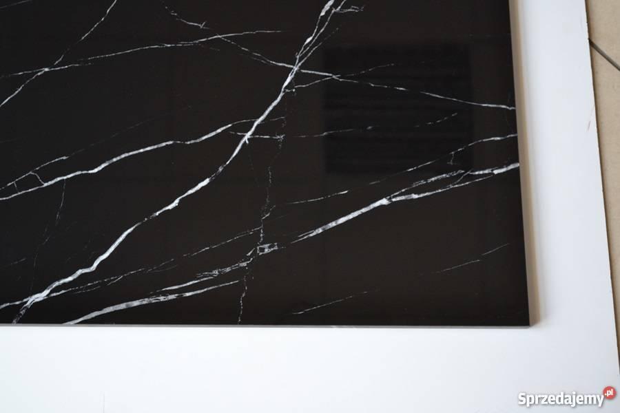 Gres Mavros Black 60x60 kamień Poler małopolskie Zakopane