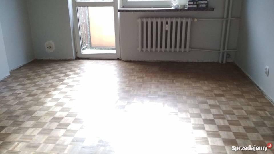 W superbly sprzedam mieszkanie warszawa - Sprzedajemy.pl OL81