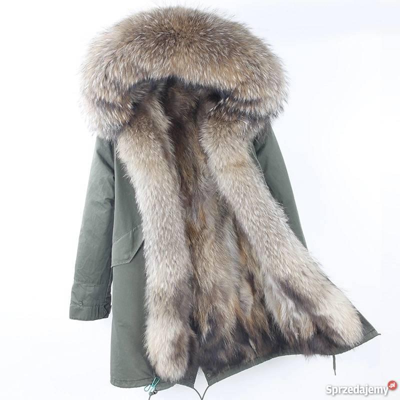 3a2bdd2286a6d zara kurtki zimowe damskie - Sprzedajemy.pl