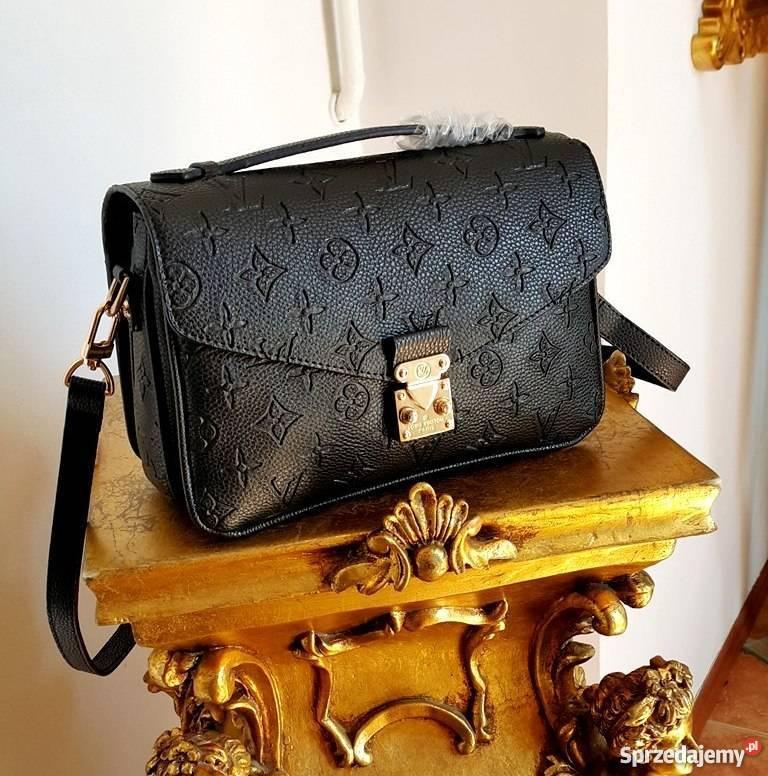 01eb6c77ecdf6 replika torebki louis vuitton - Sprzedajemy.pl