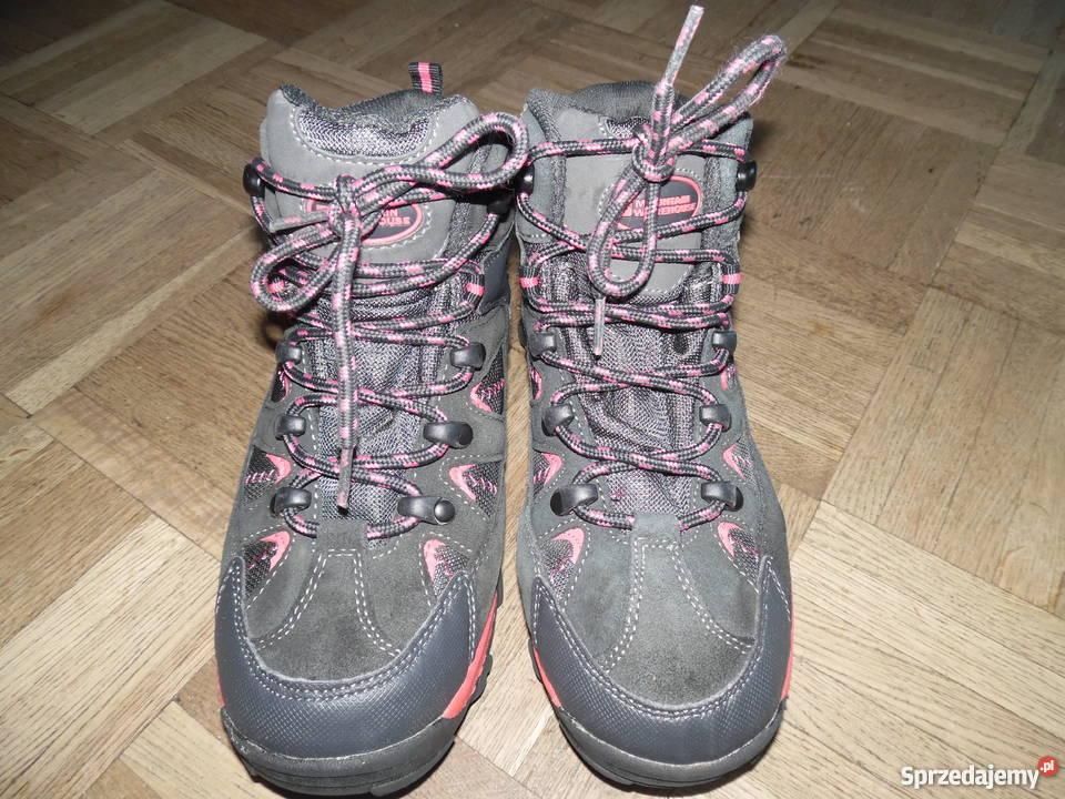 e38c3440 buty trekkingowe warszawa - Sprzedajemy.pl