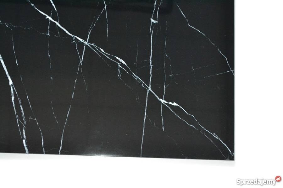 Gres Mavros Black 60x60 kamień Poler Zakopane sprzedam