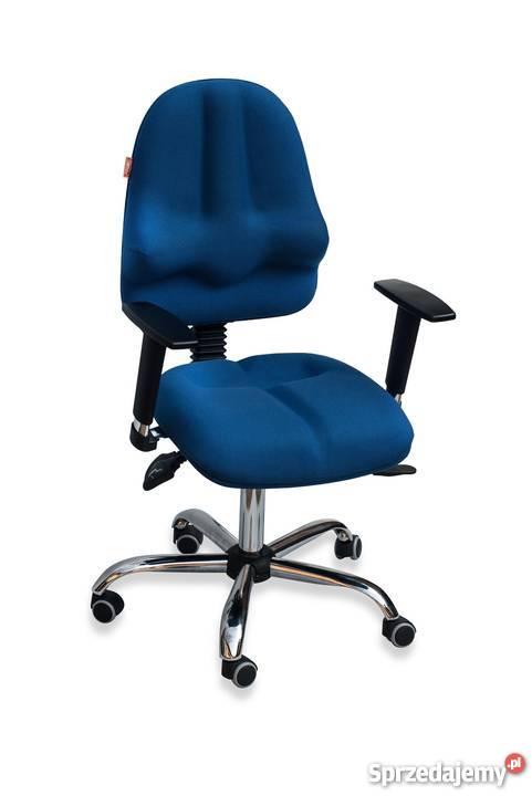 Fotel rehabilitacyjny Classic Pro Kulig System