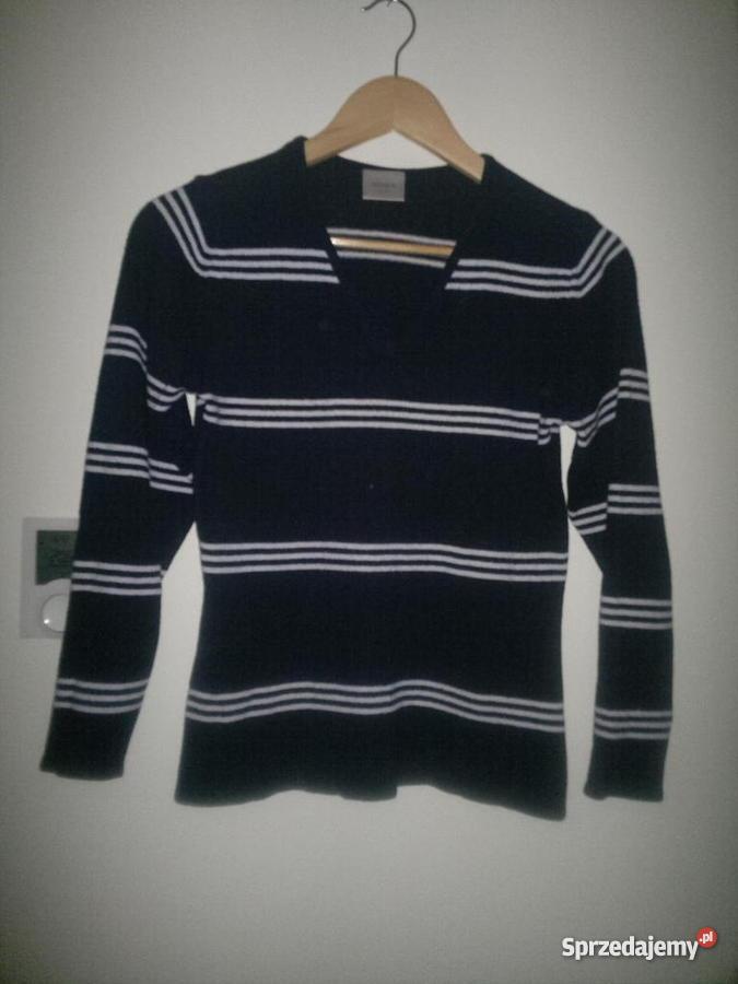 b3aefc409440 sweterek next pomorskie Gdańsk sprzedam