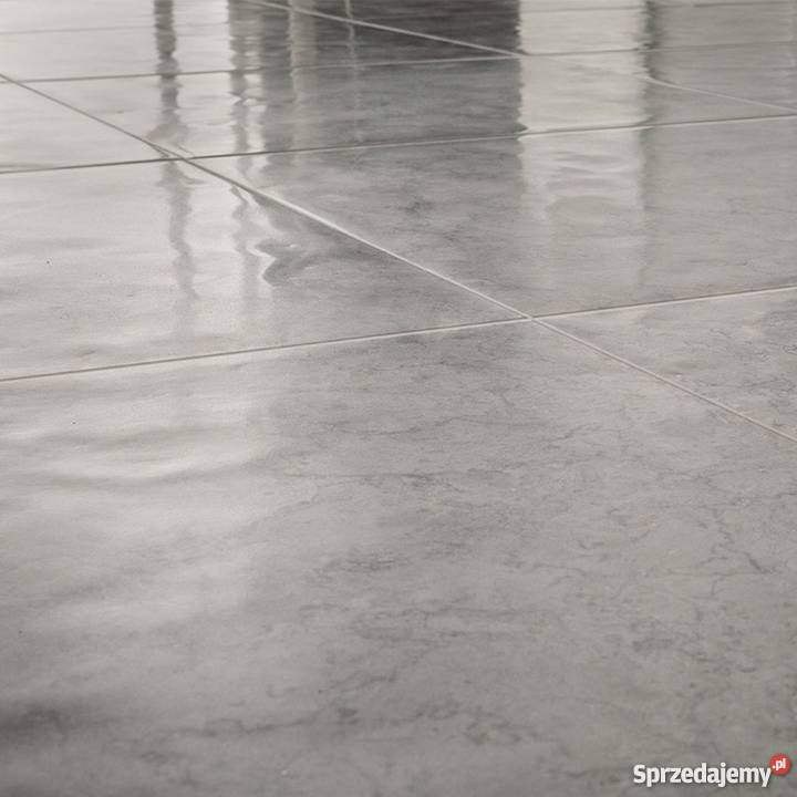 Płytki Gresowe Memento Campiglio 45x90 Lappato Podłogi ścian