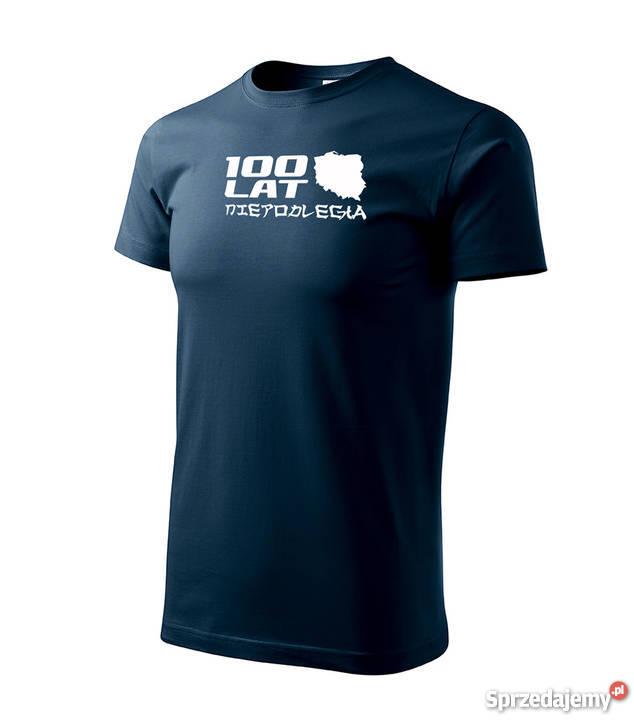 6702ad7f76153 t-shirt chłopięcy - Sprzedajemy.pl