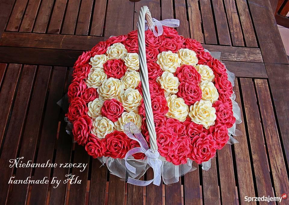 Znalezione obrazy dla zapytania: kwiaty na urodziny