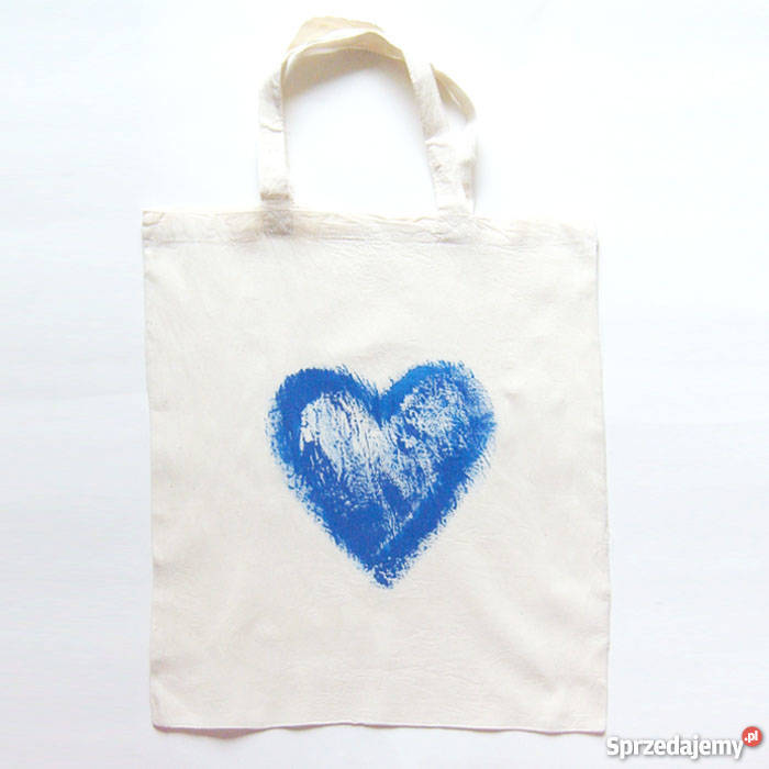 0342e0ae202552 torba na pranie - Sprzedajemy.pl
