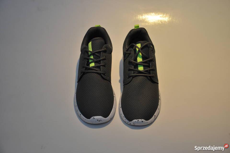 lekkie buty adidas