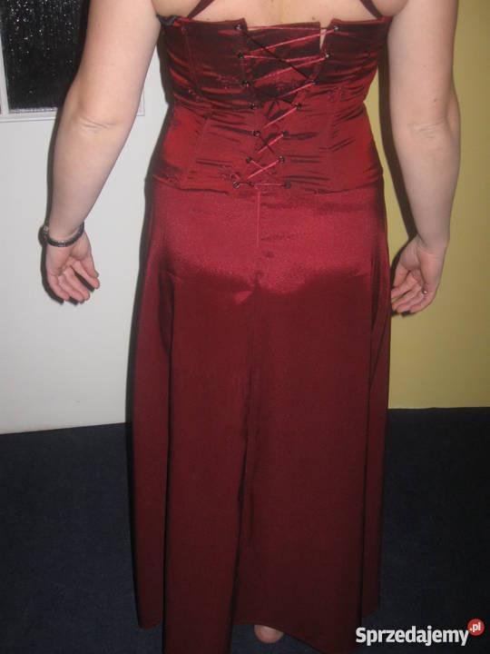 6fd97e667e sukienki wieczorowe sylwestrowe 20 zl czarny Spódnice i sukienki Targowisko