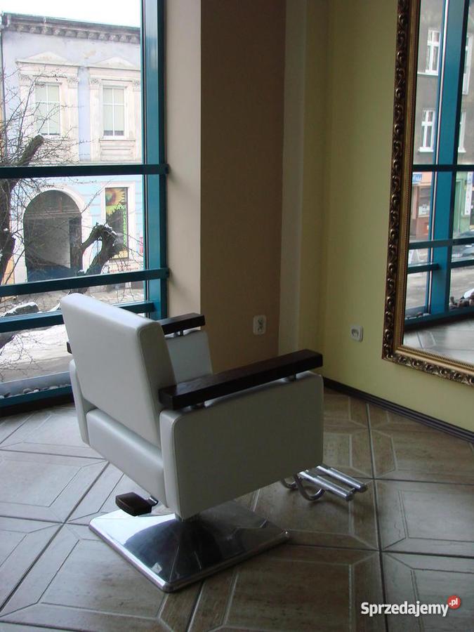 meble fryzjerskie sprzedajemypl