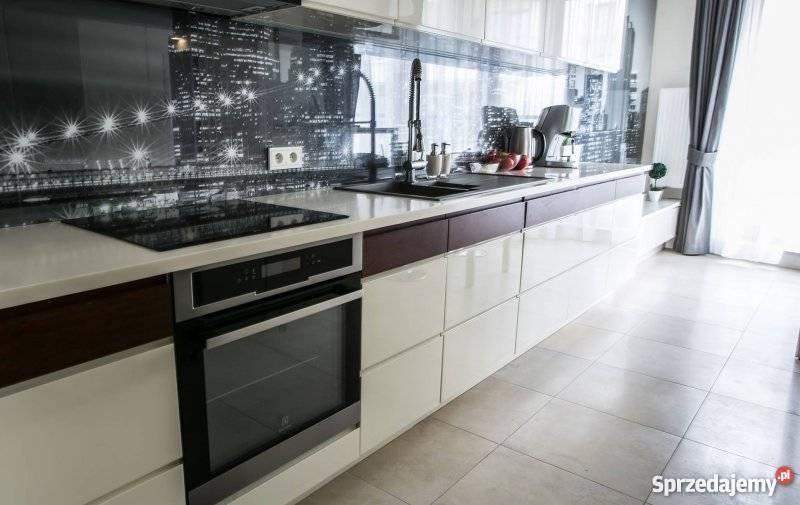meble kuchenne zabudowy kuchenne tanio krak243w