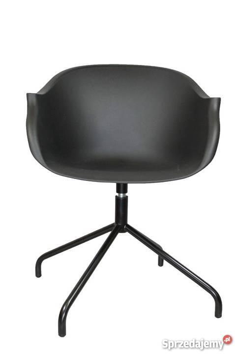 Krzesło Biurowe Obrotowe Sprzedajemypl