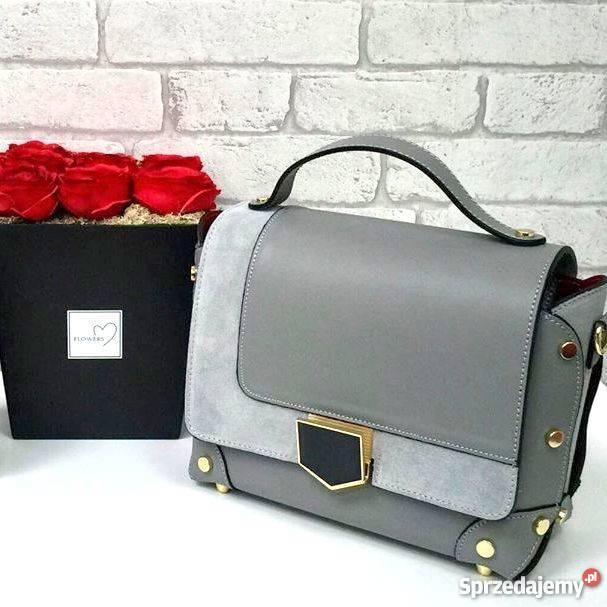 610182ed2c157 jimmy choo torebki - Sprzedajemy.pl