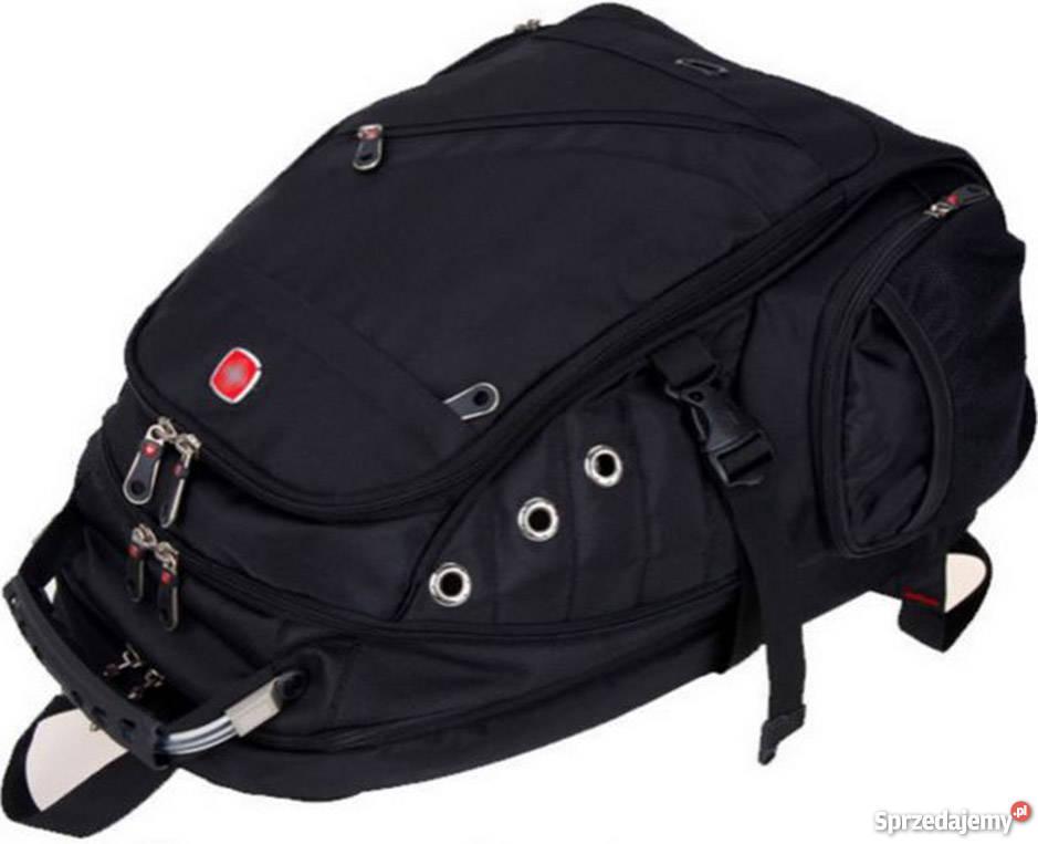 21e638ea2b6f7 Plecak na laptop 17