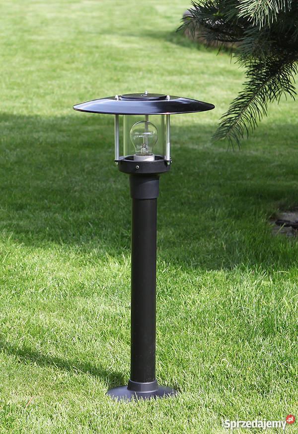 Lampa Ogrodowa Kępno Sprzedajemypl