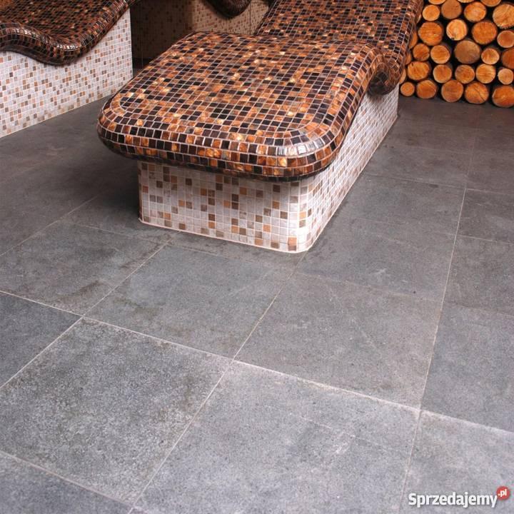 p ytki granitowe granit p omieniowany kamie g654 gr 3 cm warszawa. Black Bedroom Furniture Sets. Home Design Ideas