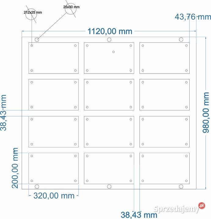 Instalacja fotowoltaiczna: ile trwa proces założenia