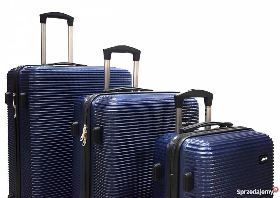 ecad190b2dc08 uchwyt do walizki - Sprzedajemy.pl