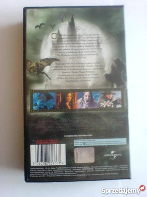 Sprzedam filmy oryginalne CD 5 Wodzisław Śląski