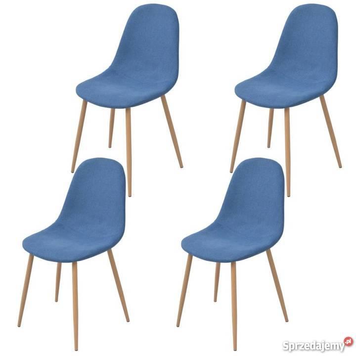 Krzesla Do Jadalni Sprzedajemy Pl