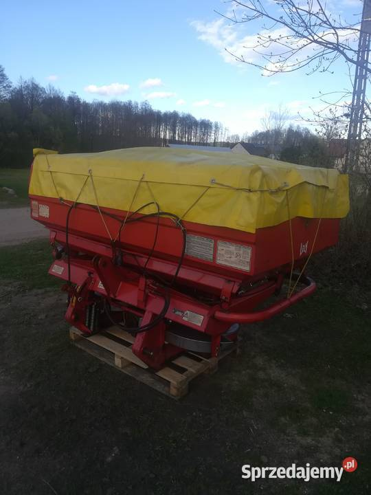 Lely Compact