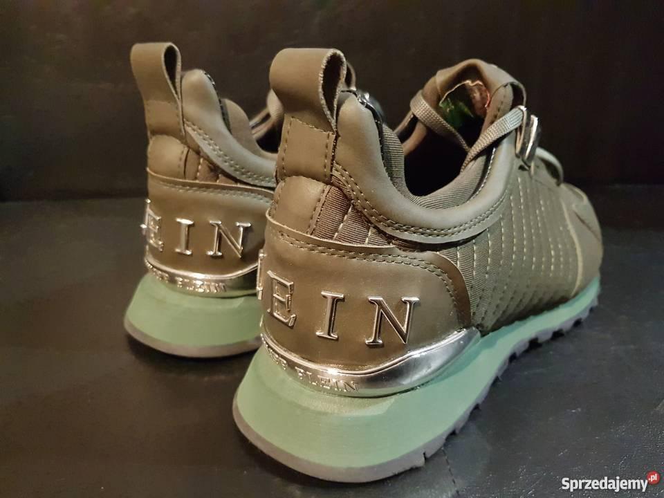 a173976ed8545 buty sportowe szczecin - Sprzedajemy.pl