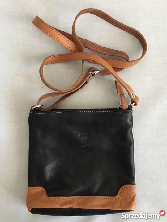 b19c1417e0391 borse in pelle torebki - Sprzedajemy.pl