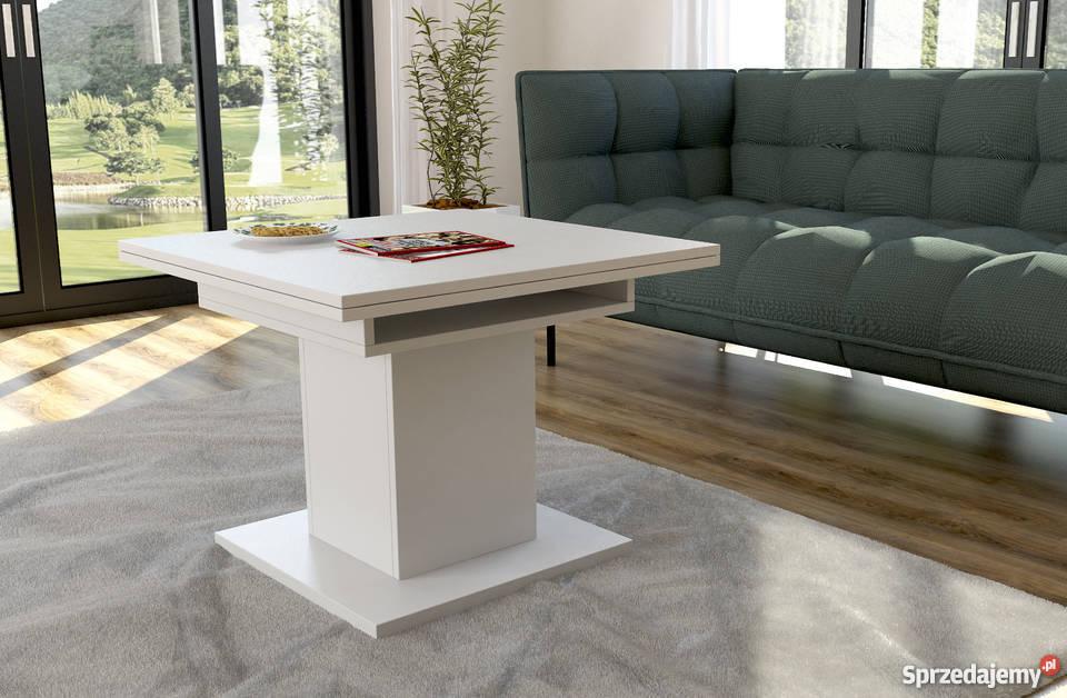 ława Stół Primo ławostół Rozkładany Do Pokoju Salonu Kuchni
