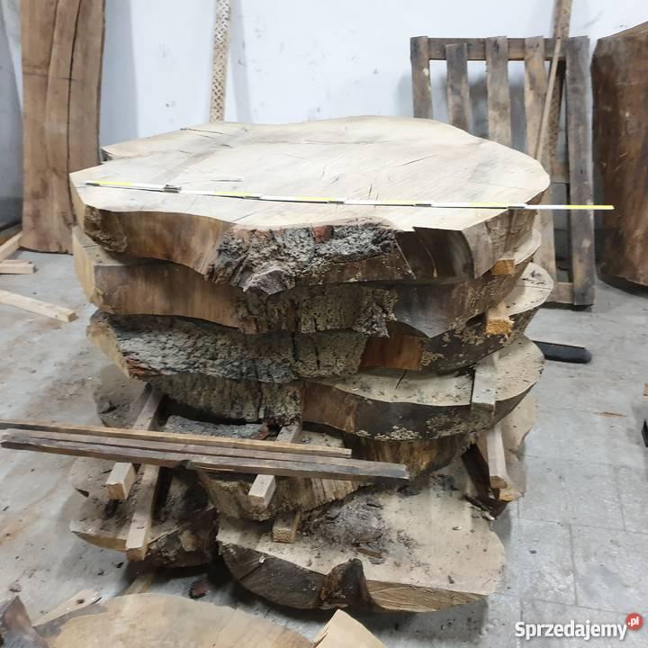 Drewno Na Wyspę Blaty Blat Kuchnia łazienka Deska Decha