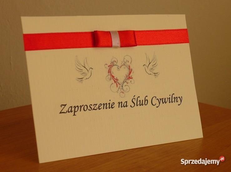 Czekoladki Na ślub Sprzedajemypl