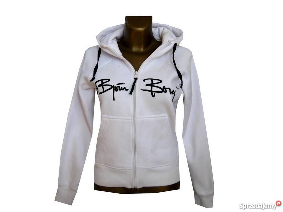 41c35f9a43b05e własna bluza - Sprzedajemy.pl