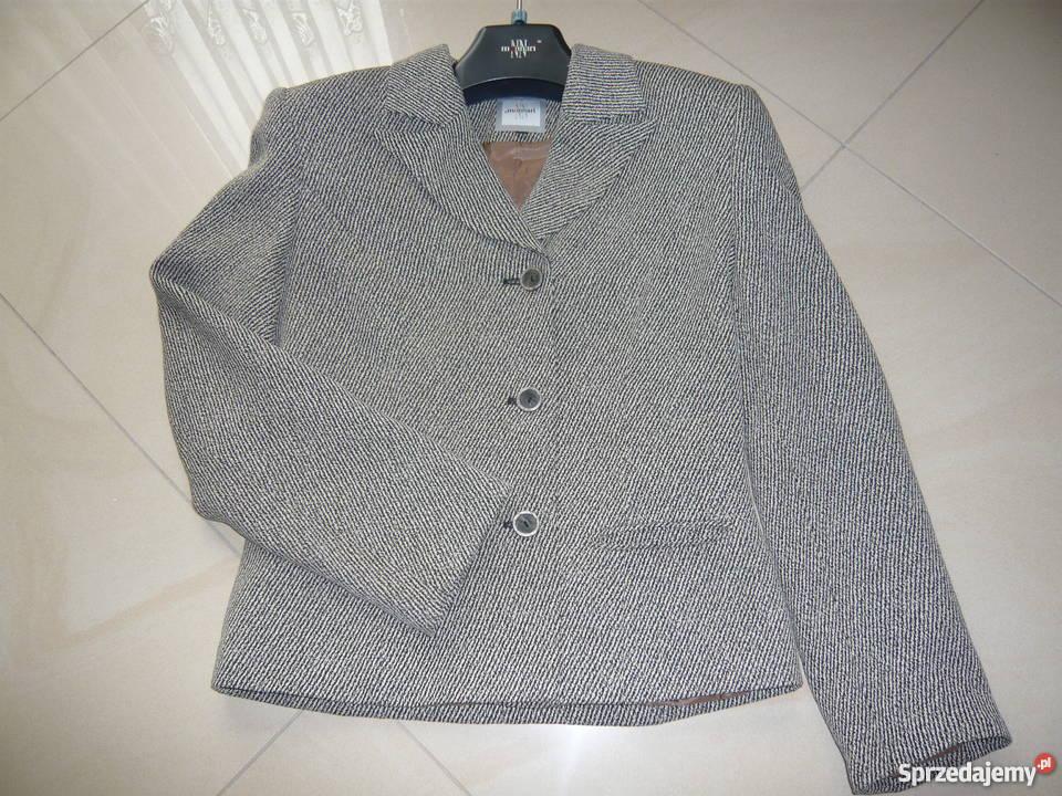 d5c5078d50 Komplet 3-częściowy firmy Monnari roz.34 Chorzów - Sprzedajemy.pl