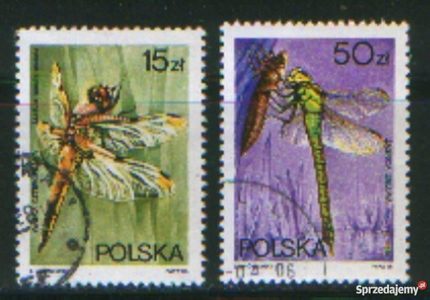 Zn. Fi 2987, 91 kas 1988
