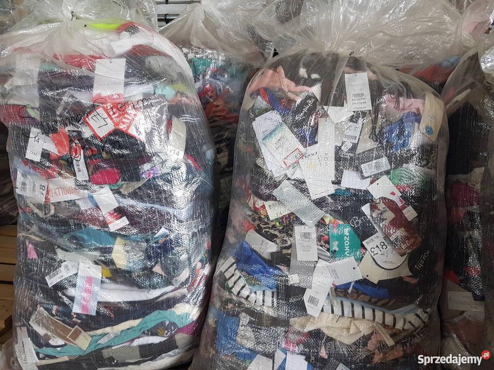 8a8b952251bc9d internetowa hurtownia odzieży - Sprzedajemy.pl
