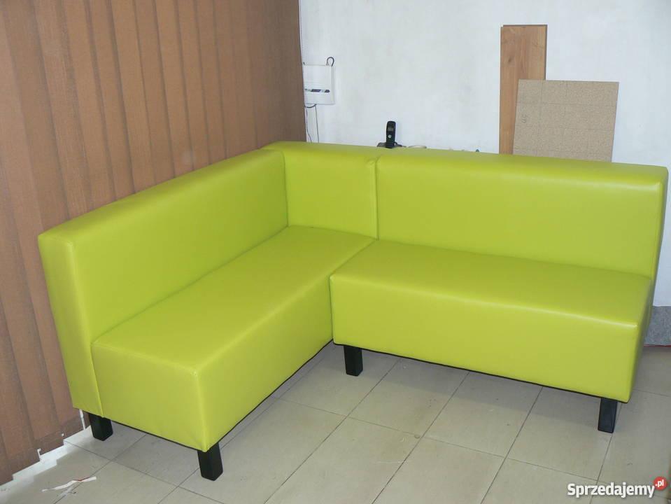 loże barowe meble do lokali kanapy sofy boksy kl Częstochowa