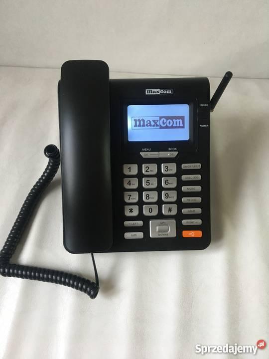 podłącz telefon stacjonarny do telefonu komórkowego ustawa o wieku randkowym na Florydzie