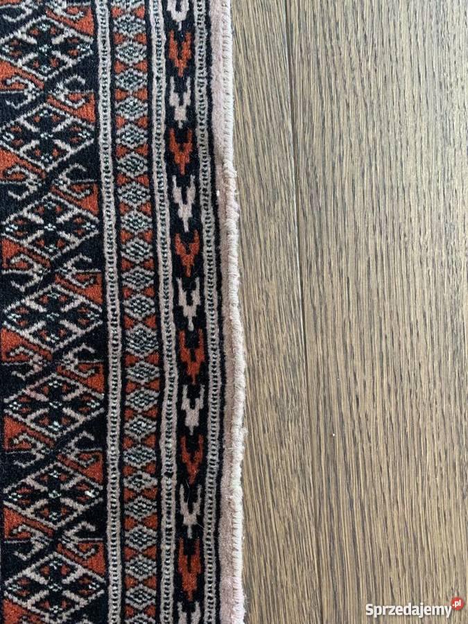 Piękny Dywan Perski