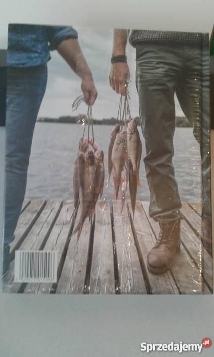 Ryby Sa Super Kuchnia Lidla Krakow Sprzedajemy Pl