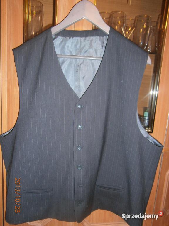 8fd37473638de Garnitur kolekcja 2012 RECMAN 3 CZĘŚCIOWY 176/116 - Sprzedajemy.pl