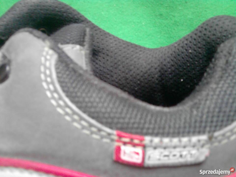 Zaczep do buta