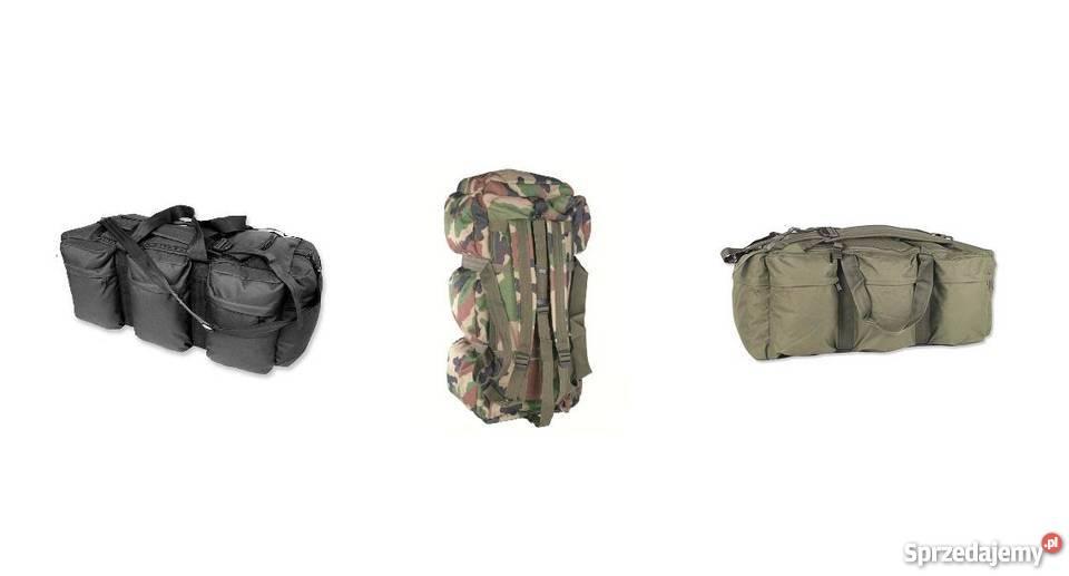 835b7fdbc3b50 plecaki i torby - Sprzedajemy.pl