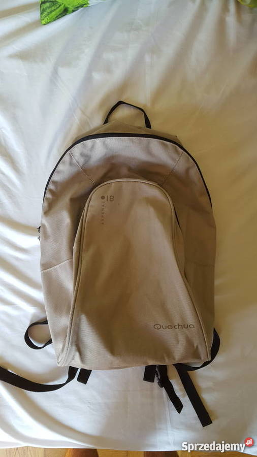 ce5266858e389 plecaki górskie - Sprzedajemy.pl