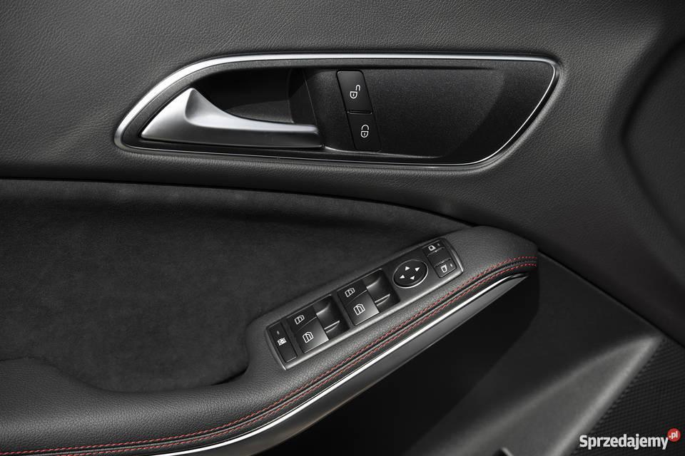 Najpiękniejsze kombi Mercedesa 4Matic 1 podgrzewane fotele sprzedam