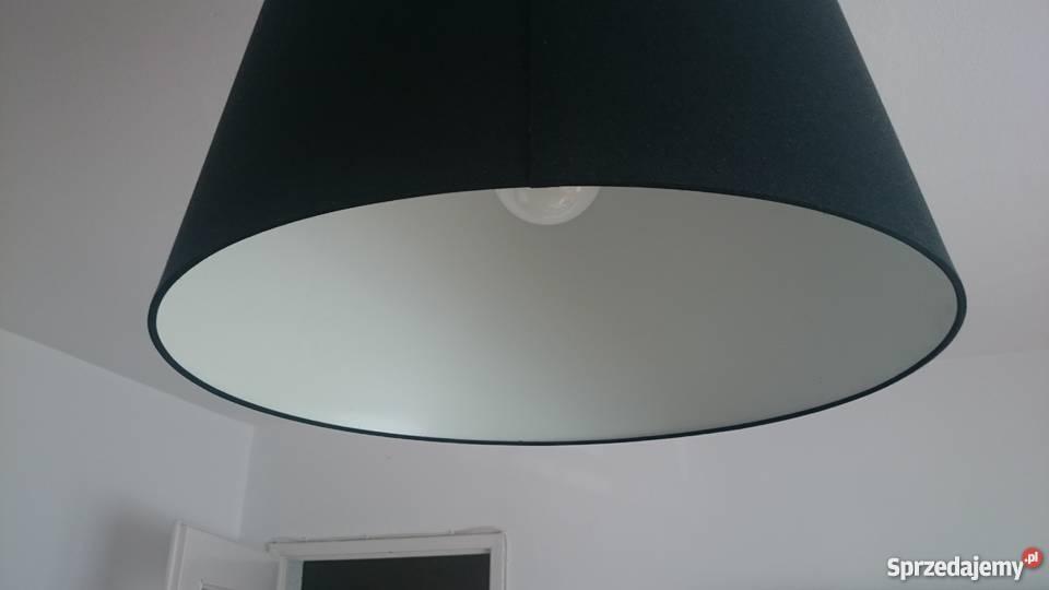 Lampa Sufitowa Ikea Radom Sprzedajemypl